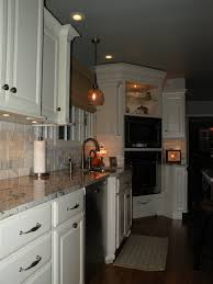 Kitchen Cabinet Depot Kitchen Country Home Interior Teak Wooden Kitchen Cabinet Depot