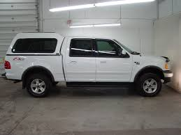 Ford F150 Truck 2002 - 2002 ford f 150 xlt biscayne auto sales pre owned dealership