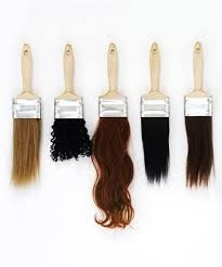 can you cut the weave hair off the real story behind where your hair extensions come from