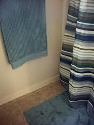 Bathroom Towels And Rugs by Shaping Up Home Edition Someone Else U0027s Bathroom Shaping Up