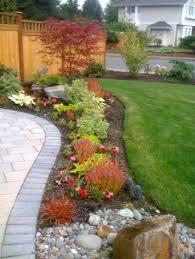 small garden design pictures landscaping making a small rock garden corner garden bed ideas