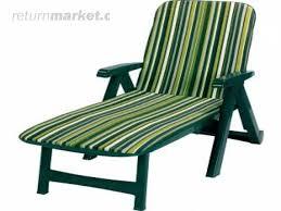 Folding Garden Chairs Argos Bbq Grill Sun Lounger Returns From England
