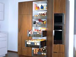 meuble de rangement cuisine ikea rangement cuisine ikea rangement cuisine panier strasbourg