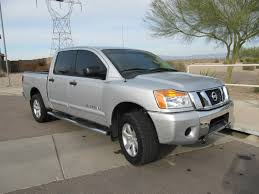 nissan titan accessories 2008 2008 nissan titan information and photos zombiedrive
