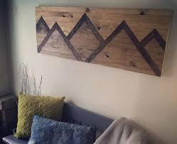 best 25 wood wall art ideas on pinterest wood art diy upcycled