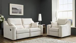 G Plan Recliner Sofas by 2 Seater Sofas Sofas And Chairs
