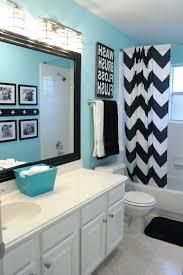 blue bathrooms decor ideas best 25 blue bathroom decor ideas on navy blue