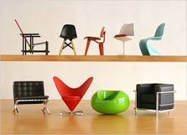 17 best miniature designer chair addiction images on pinterest