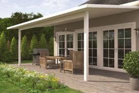 Rear Patio Designs Back Porch Ideas Casual Cottage Collegeisnext