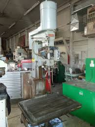 affordable machinery metal working machinery page 22 of 44