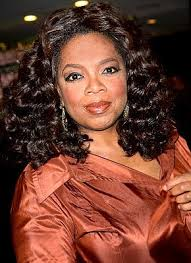 oprah winfrey new hairstyle how to oprah winfrey african american curly hairstyle in 2010