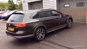 volkswagen alltrack black volkswagen passat alltrack tdi bluemotion tech 4motion brown 2016