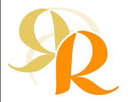 r logo rr logo work marius șucan