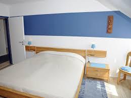 maritimes schlafzimmer haus renovierung mit modernem innenarchitektur maritimes