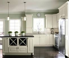 benjamin moore kitchen cabinet white paint colors white kitchen