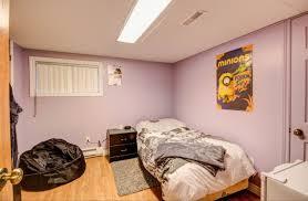 chambre à louer com chambre à louer à québec sainte foy étudian e t et