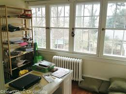 Home Office Design Ideas Uk by Articles With Home Office Decorating Ideas Photos Tag Home Office
