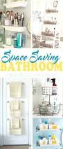 project organization for small bathrooms u2013 parsmfg com