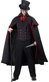100 Scary Halloween Ideas Adults Horror Costumes Men Horror Halloween Costumes Party