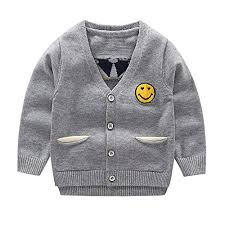 boys sweater boys sweaters cart the of e commerce