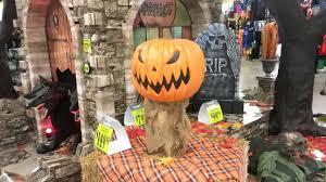 spirit halloween store 2016 spirit halloween 2016 johnston ri store walkthrough trip 1 youtube
