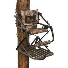 tree stands deer stands climbing sticks ladder u0026 climbing tree