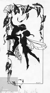 Maps U2013 Michael Cochran Graphic 1919 Best Papers Images On Pinterest Drawings Fairy Silhouette