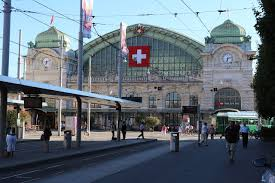 Suche K He G Stig Tipp Günstig Nach Basel Fahren Mit Bahn Gruppentickets