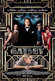 best resume layout 2013 movies the great gatsby 2013 film wikipedia