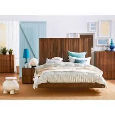 Domayne Bedroom Furniture 17 Best Work Images On Pinterest 3 4 Beds Bedroom Bed And Bed Frame