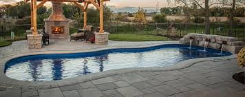 sonco pools and spas provides only the finest swimming pools