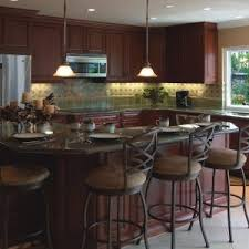 how to design a kitchen island layout l shaped kitchen layouts with island and breakfast bar tikspor