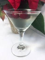 martini cosmo white cosmopolitan recipe