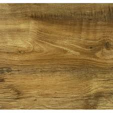 solid wood flooring new flooring