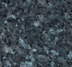blue pearl blue pearl granite foreign granite tiles countertops