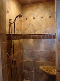 bathroom small ideas with shower stall patio shed modern medium
