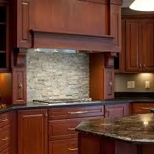 kitchen cabinets companies kitchen design kitchens cheap kitchen cabinets stock cabinets