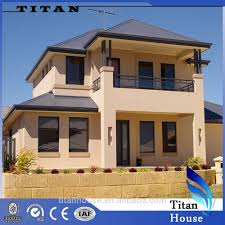 Low Cost Home Building Low Cost Kit Homes Low Cost Kit Homes Suppliers And Manufacturers