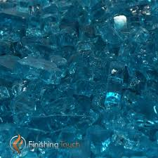 Fire Pit Crystals by 1 4