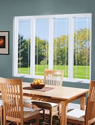 Queen City Awning Replacement Windows Casement Windows Awning Windows Cincinnati