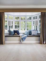 window reading nook bay window images living room contemporary with window seat window nook