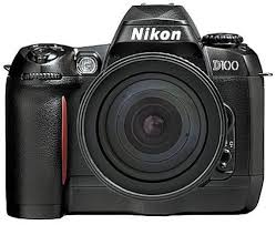 nikon black friday best 25 nikon camera price ideas on pinterest canon camera