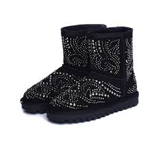 plus size womens boots australia boots australia picture more detailed picture about 2017 fashion