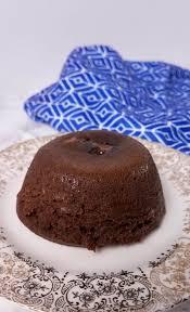 instant pot lava cake healthy lava cake recipe my crazy good life