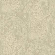 york wallcoverings williamsburg dickinson trellis wallpaper wm2529