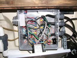 tub heater control