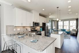 new homes for sale at editors park in hyattsville md within the