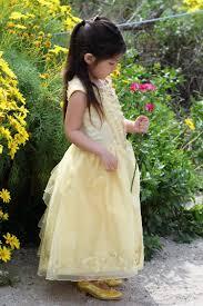 disney store belle costume collection for kids that u0027s it la