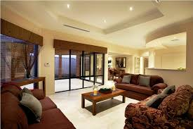 home designer interiors home designer interiors home interior design ideas