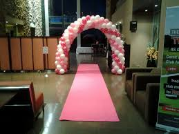 light pink aisle runner how to find the perfect stair pink carpet runner home design